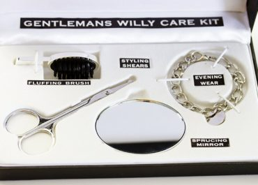 Unique Valentines Day Gifts Ideas for Boyfriend and Husband