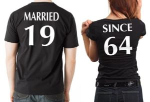22+ Unique Anniversary Gift Ideas For Couples