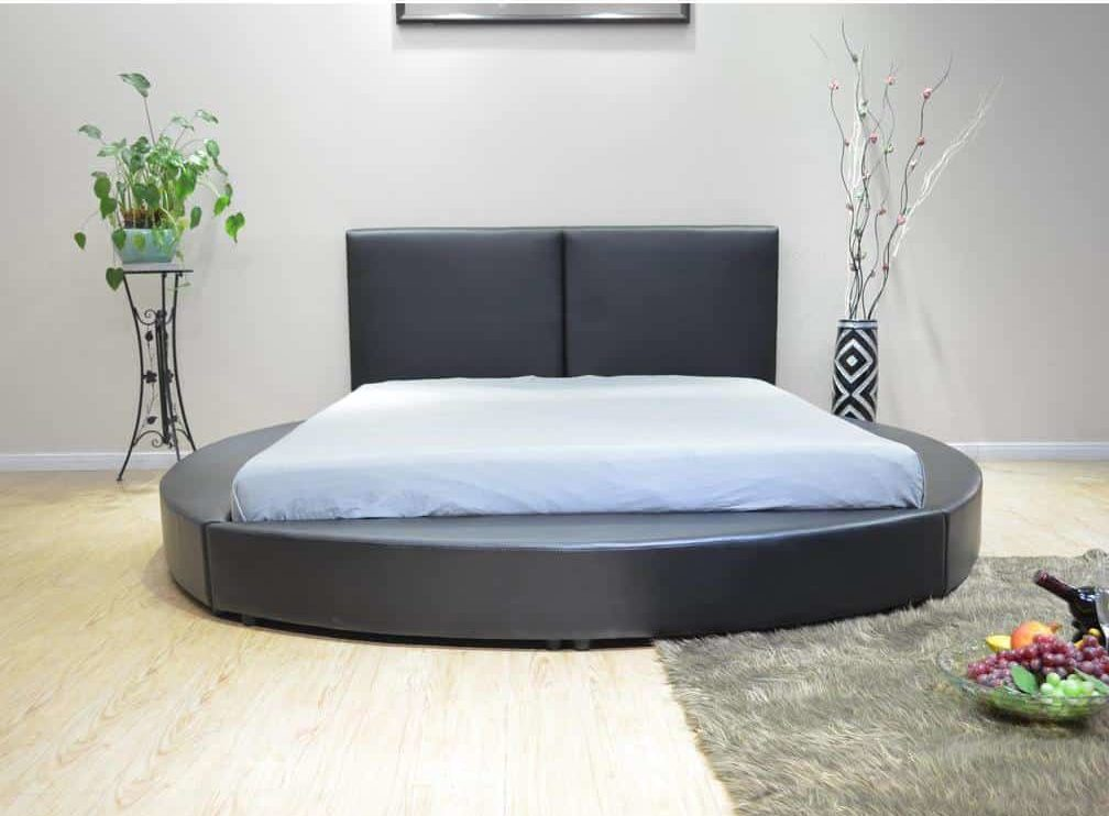 35 Of The Most Coolest Beds You Can, Good Quality Queen Bed Frame