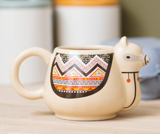 Unique Coffee Mugs: Super Cool Coffee Mugs You Would LOVE To BUY
