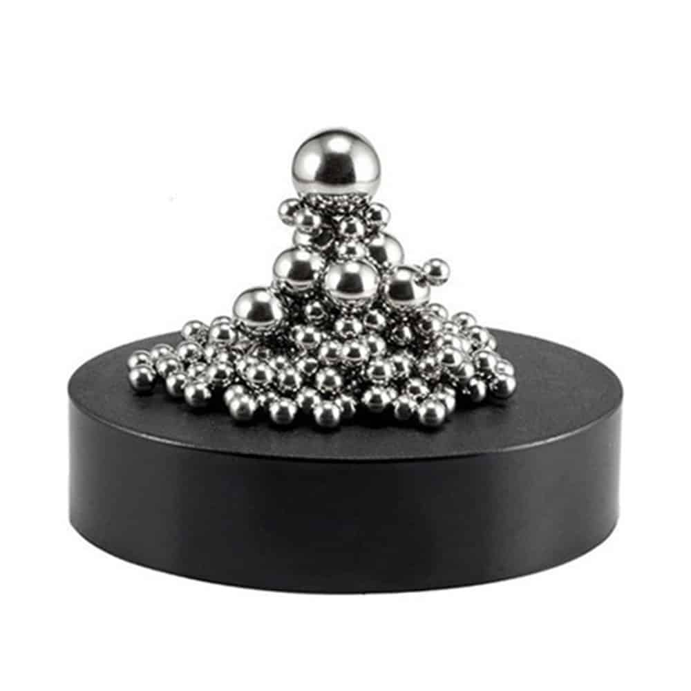 modern tooarts abstract itm ornament home metal statue office iron decoration sculpture desk room wriggle