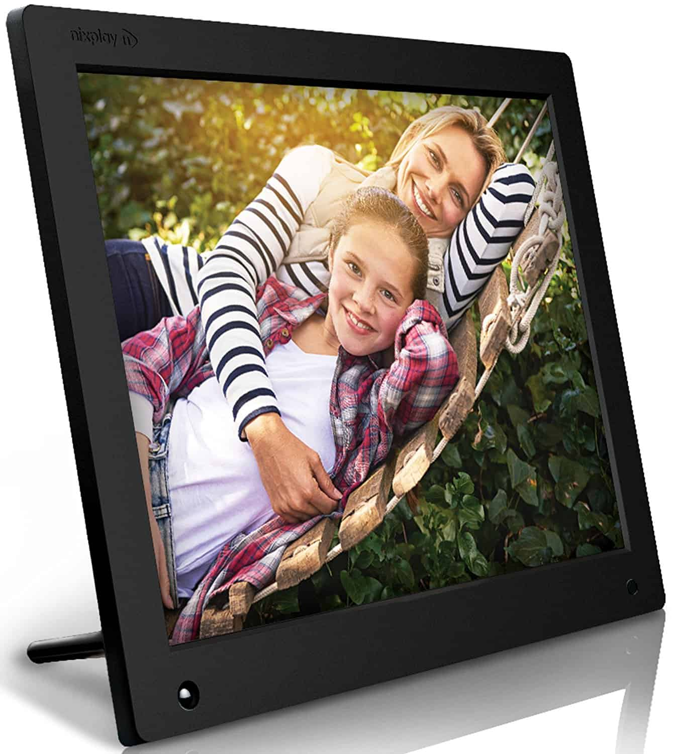 Nixplay Original Digital Photo Frame