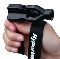 The Worlds Loudest Whistle