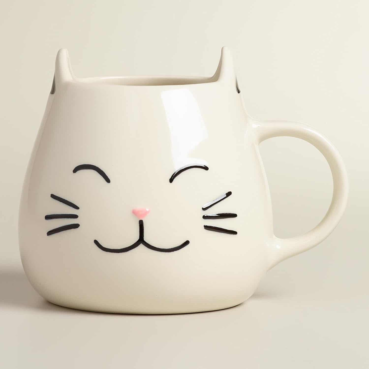 Unique Coffee Mugs 52 Super Cool Coffee Mugs You Would Love To Buy