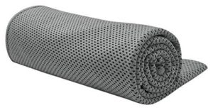 Balhvit Cooling Towel