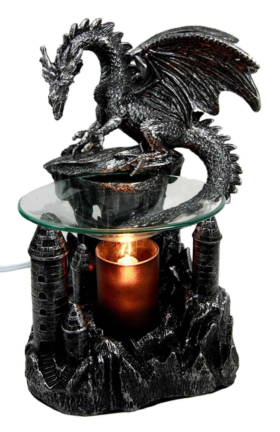 25 Game Of Thrones Gift Ideas Best Collection Of Gift