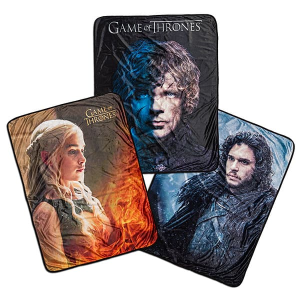 3f7612af Game Of Thrones Gift Ideas: Best Collection Of Gift Ideas For GOT Fans