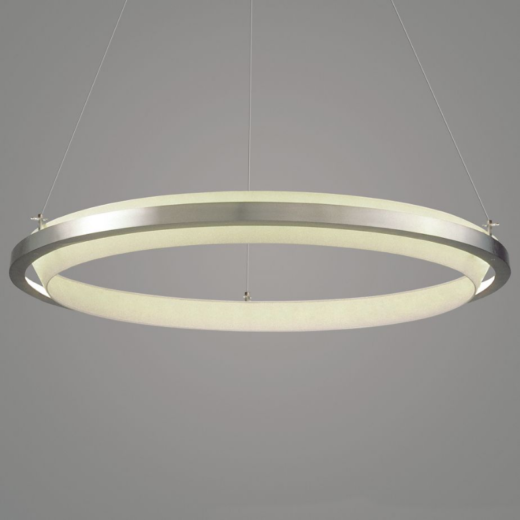 Nimba LED Pendant Lamp