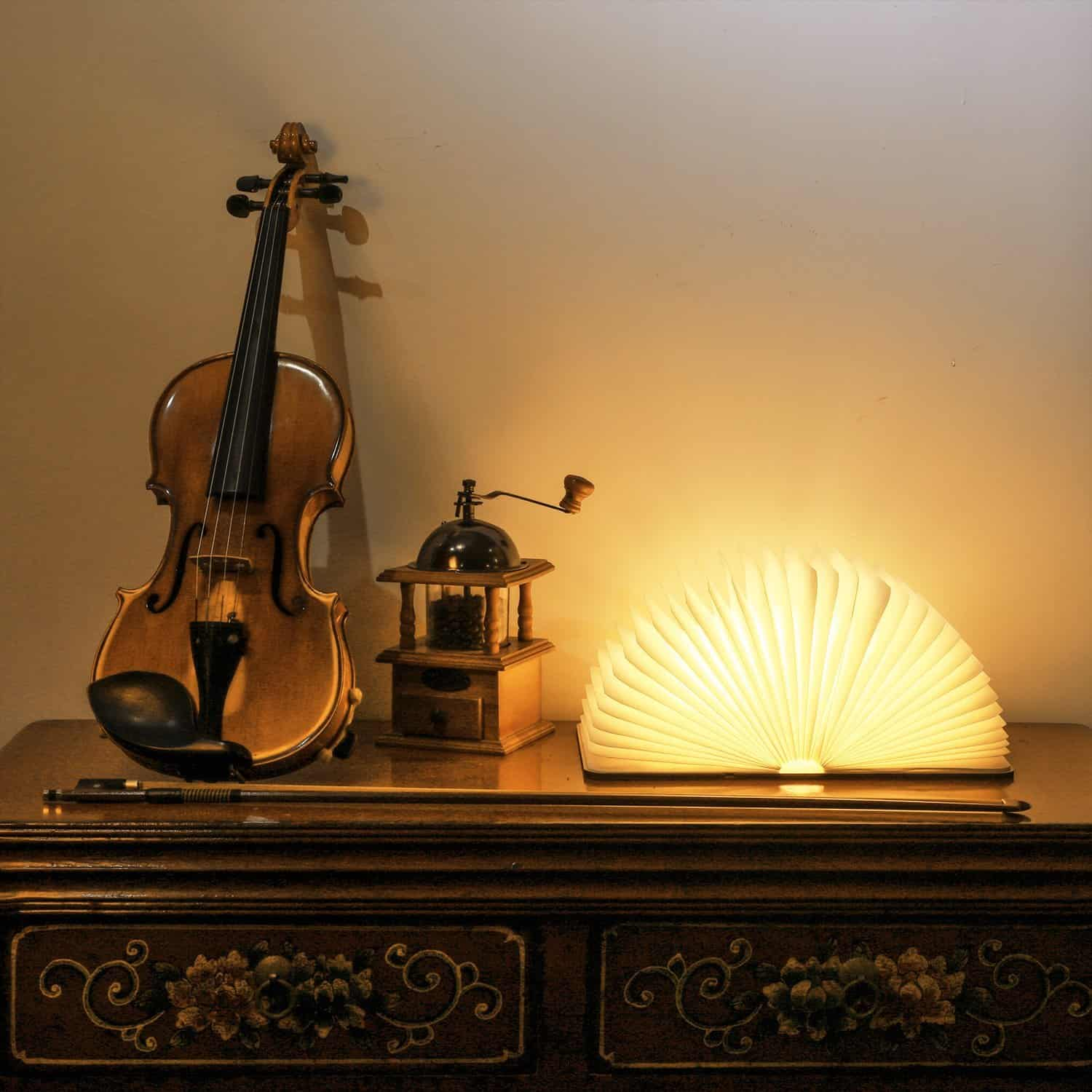Unique Table Lamps Table Lamps You Can Buy Right Away