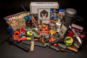 Best Camping Gears & Gadgetsfor Your Next Camping Trip
