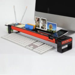 Smart Desk Organizer
