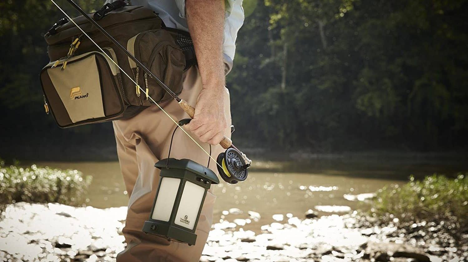 Best Camping Gears & Gadgets for Your Next Camping Trip
