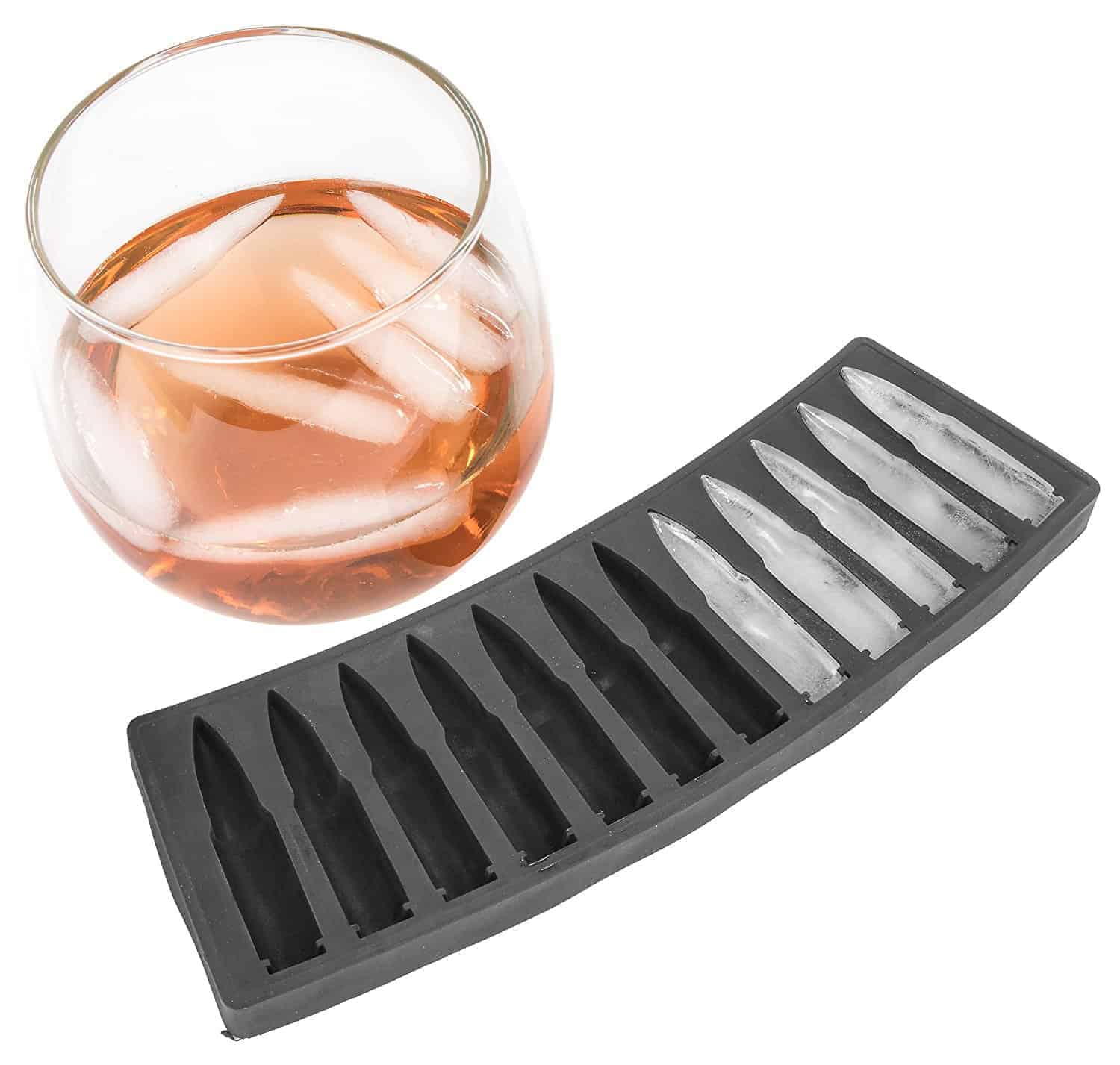 22 Unique And Creative Ice Cube Trays You Can Buy This Summer 8