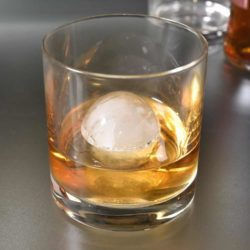 Ice Ball Ice Cube Mold