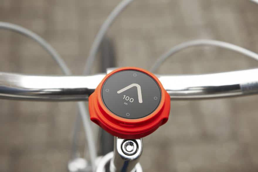 Unique Gifts For Cyclists: 21 Cool Gift Ideas For Bicycle Fanatics 13