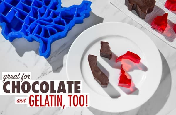 22 Unique And Creative Ice Cube Trays You Can Buy This Summer 15