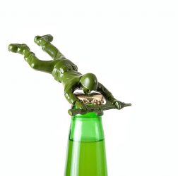 20 Coolest Bottle Openers You Can Buy For Your Home Bar