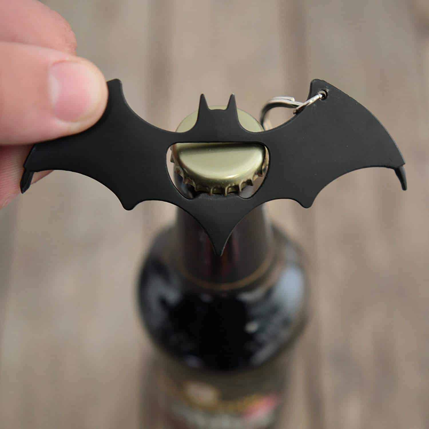 20 Coolest Bottle Openers You Can Buy For Your Home Bar 29