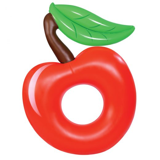 Cherry Shaped Pool Float