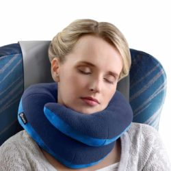 13 Highly Comfortable And Unique Travel Pillows for Travelers