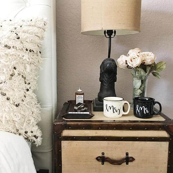 Coffee Mugs For Couple