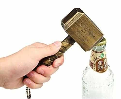 20 Coolest Bottle Openers You Can Buy For Your Home Bar 4
