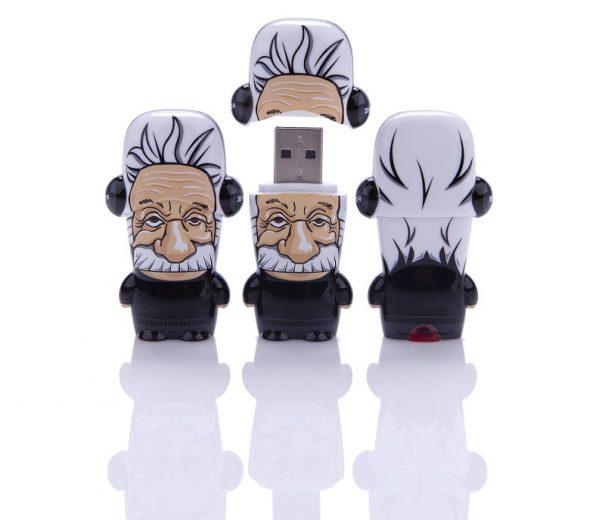 Unique & Coolest USB Flash Drives