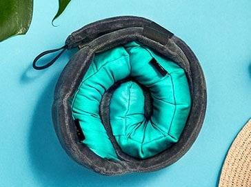CORI Modular Travel Pillow