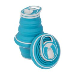 Unique & Innovative Collapsible Water Bottles