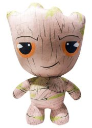 Marvel Infinity War Groot Inflate-A-Hero 14