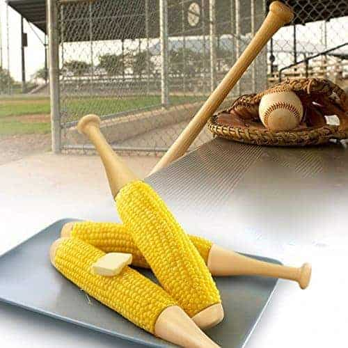 12 Unique Corn Cob Holders For Your Outdoor Kitchen