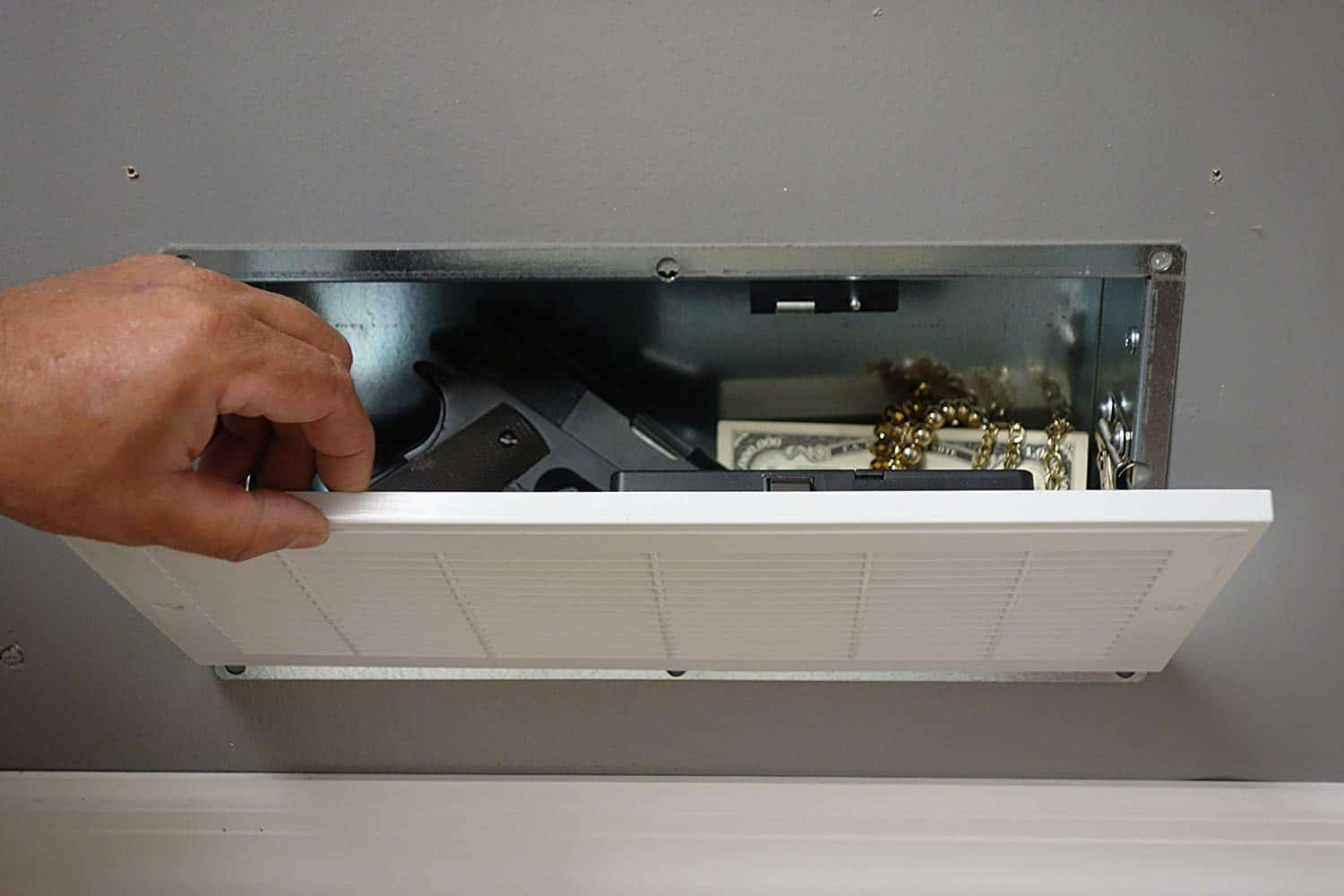 Creative Diversion Safe Designs To Hide Your Valuables in Plain Sight