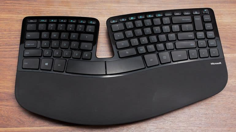 12 Cool And Creative Computer Keyboards To Level Up Any Workspace
