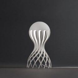 CIRRATA Table Lamp