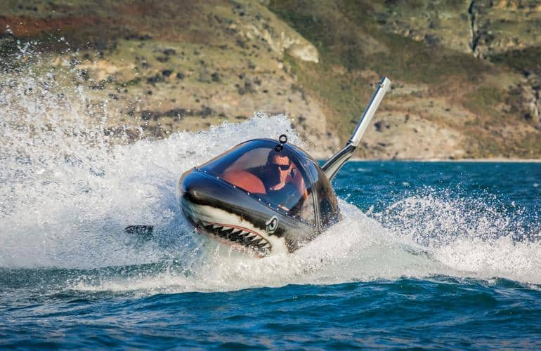 16 Cool Water Sports Gadgets You Wish To Have For Your Summer Holidays 8