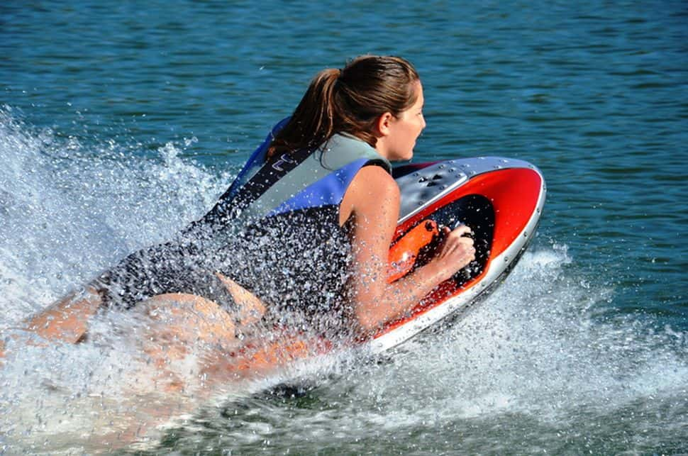 16 Cool Water Sports Gadgets You Wish To Have For Your Summer Holidays 30