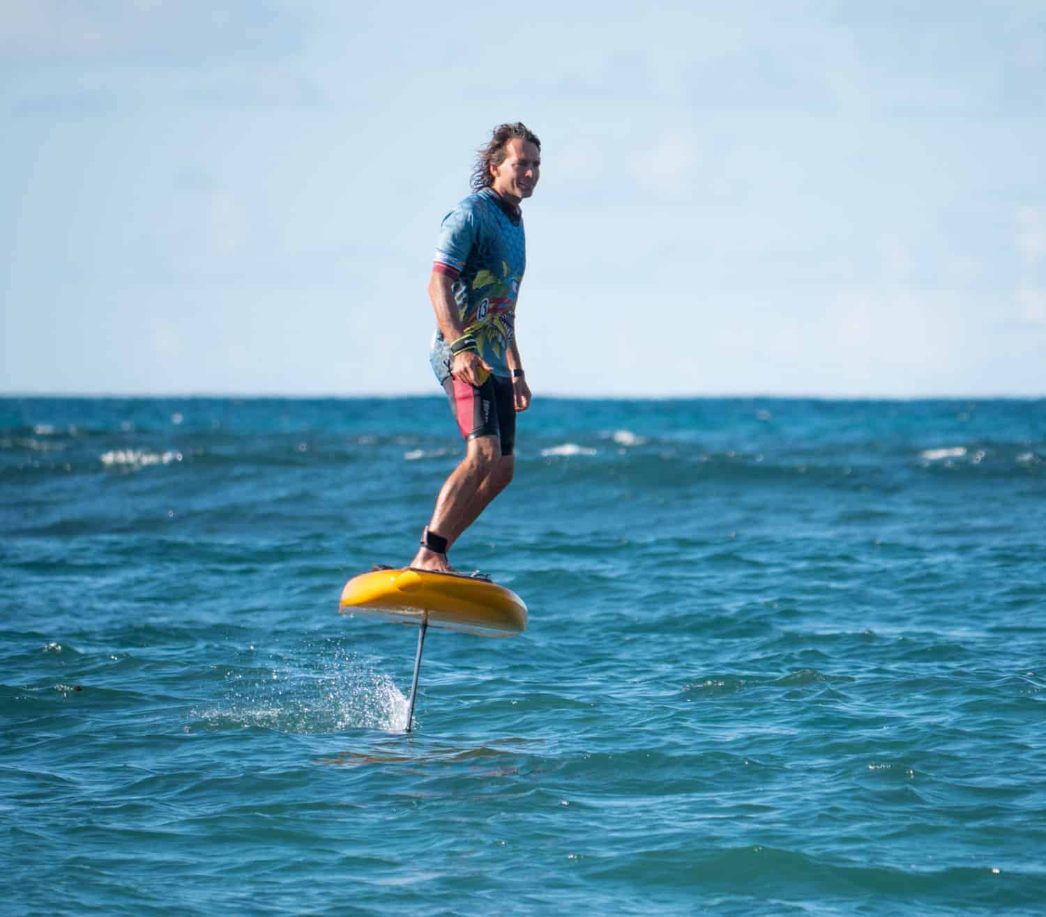16 Cool Water Sports Gadgets You Wish To Have For Your Summer Holidays 2