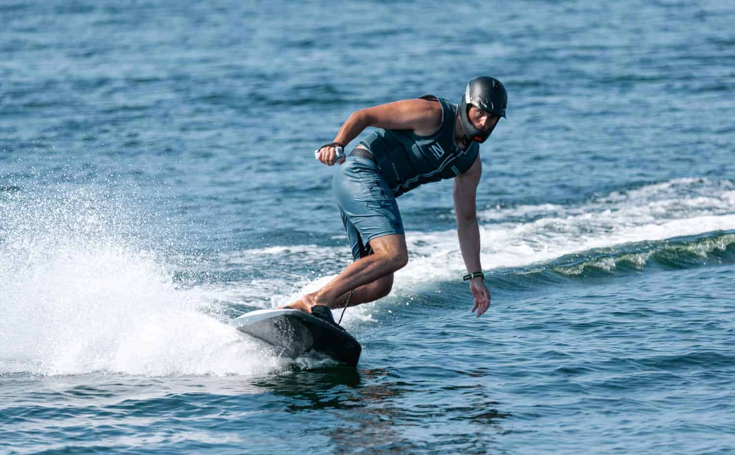 16 Cool Water Sports Gadgets You Wish To Have For Your Summer Holidays 16