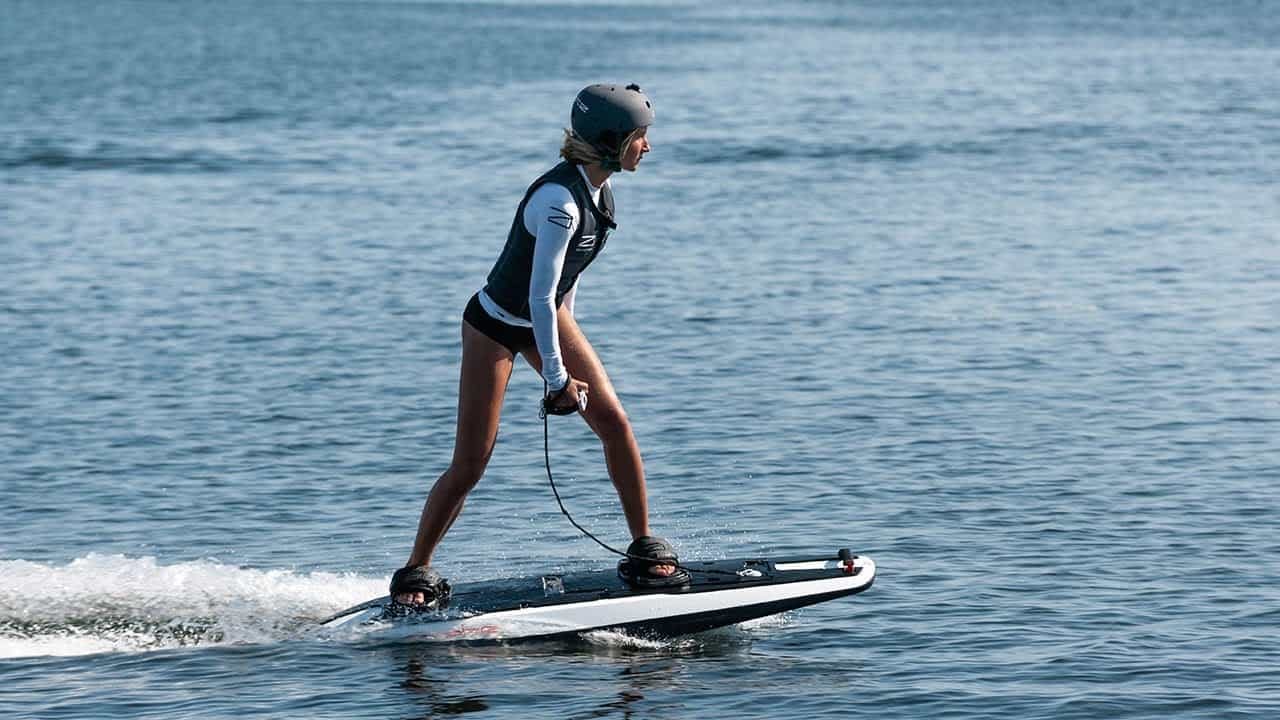 16 Cool Water Sports Gadgets You Wish To Have For Your Summer Holidays 18