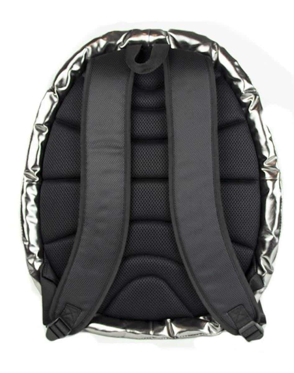 17 Unique And Cool Backpacks For Adults & Grownups 28