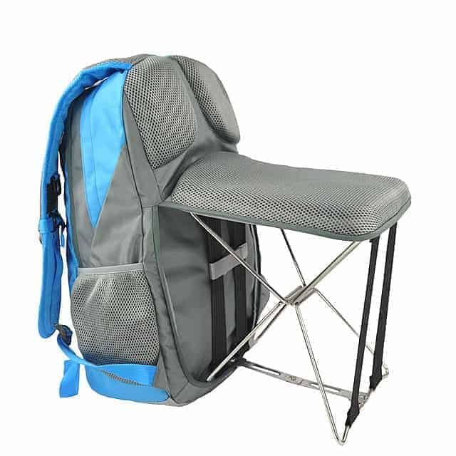 17 Unique And Cool Backpacks For Adults & Grownups 38