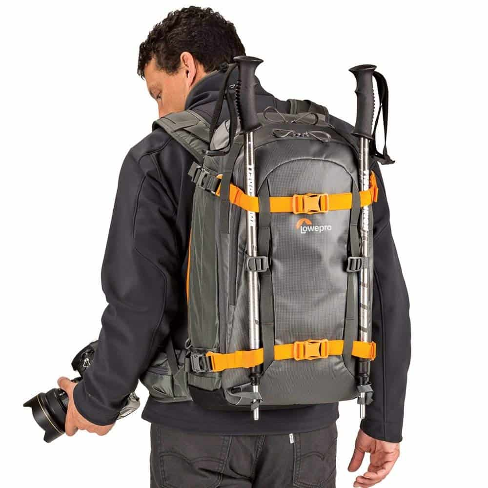 17 Unique And Cool Backpacks For Adults & Grownups 54