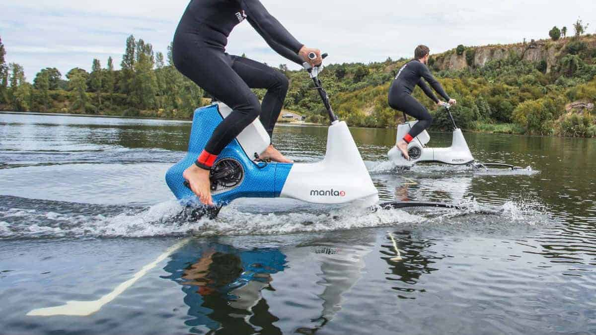 16 Cool Water Sports Gadgets You Wish To Have For Your Summer Holidays 46