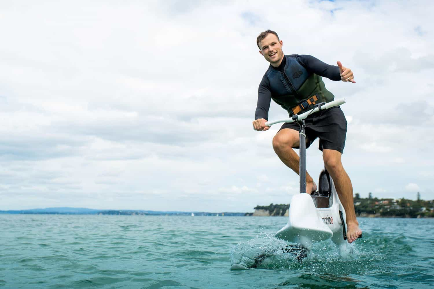 16 Cool Water Sports Gadgets You Wish To Have For Your Summer Holidays 48