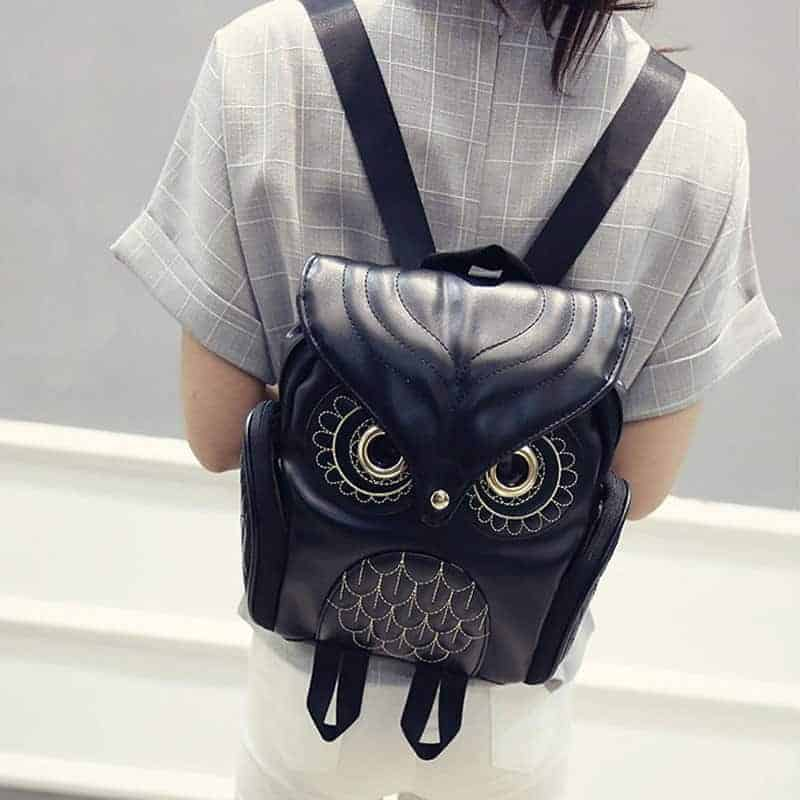 17 Unique And Cool Backpacks For Adults & Grownups 48