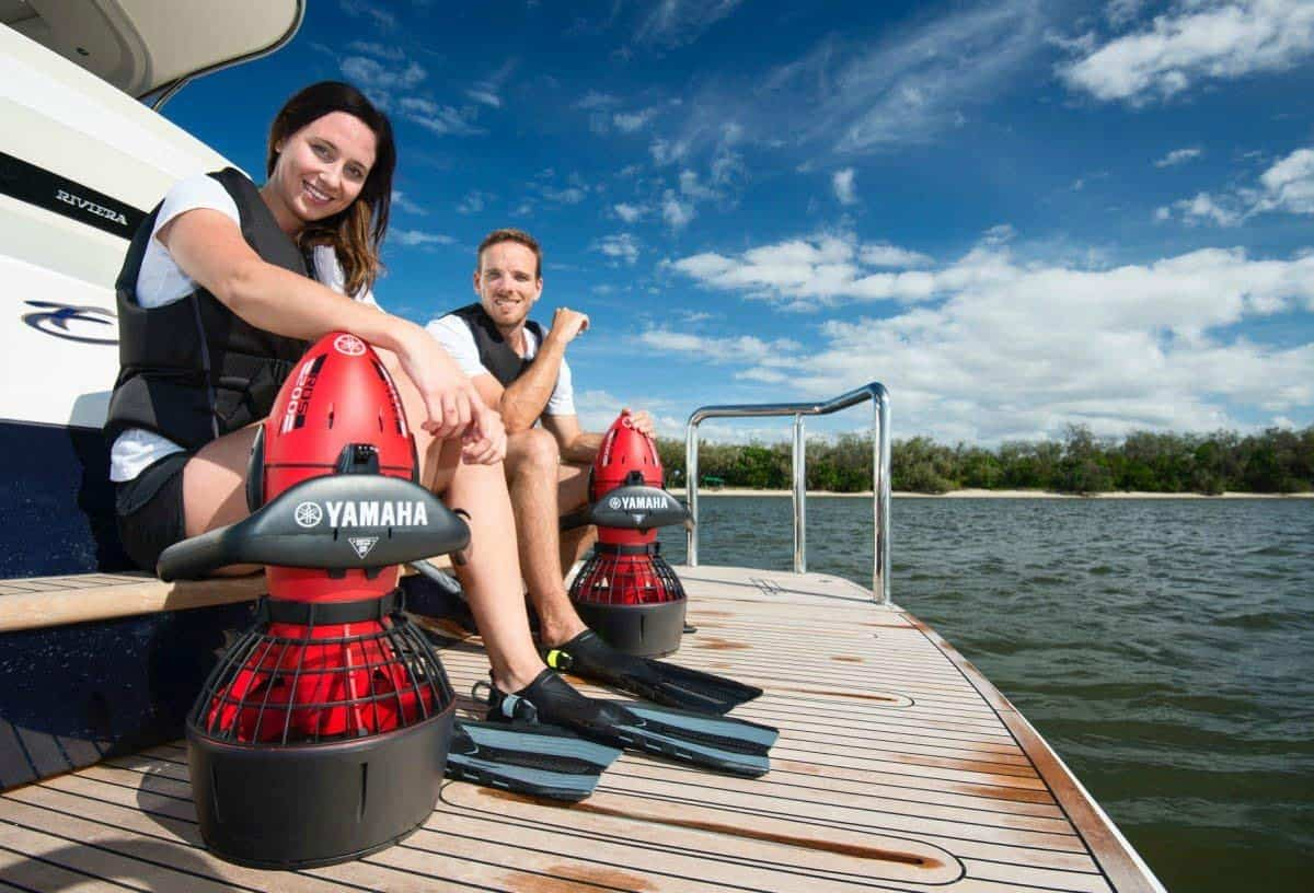 16 Cool Water Sports Gadgets You Wish To Have For Your Summer Holidays 52