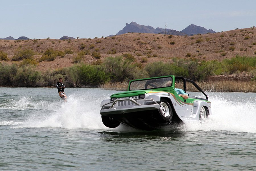 16 Cool Water Sports Gadgets You Wish To Have For Your Summer Holidays 54