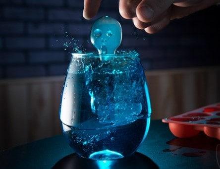 Ice Screams Ice Tray