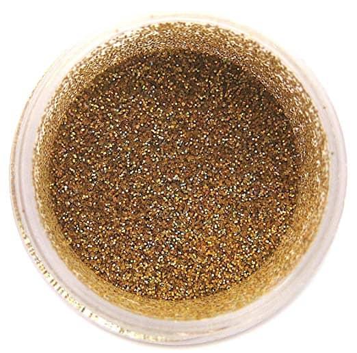 Edible Glitter Dust