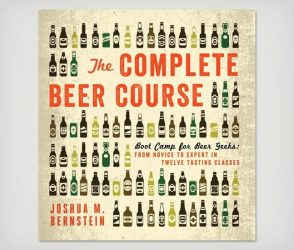 the complete beer course pdf